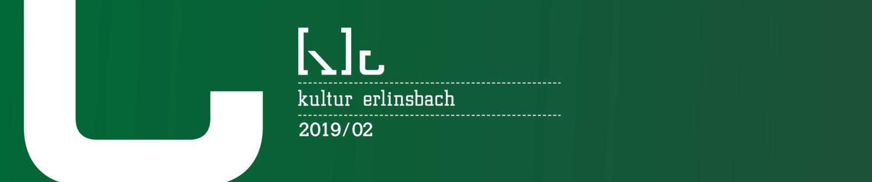 Kultur Erlinsbach